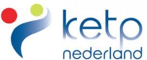 KETP logo
